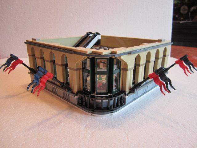 Lego 10211 p27