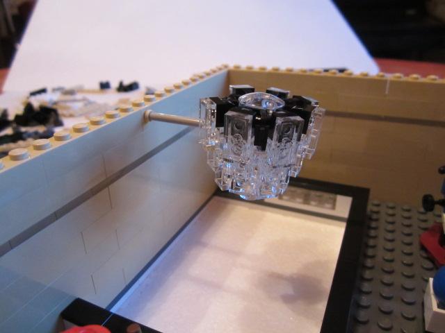 Lego 10211 p30