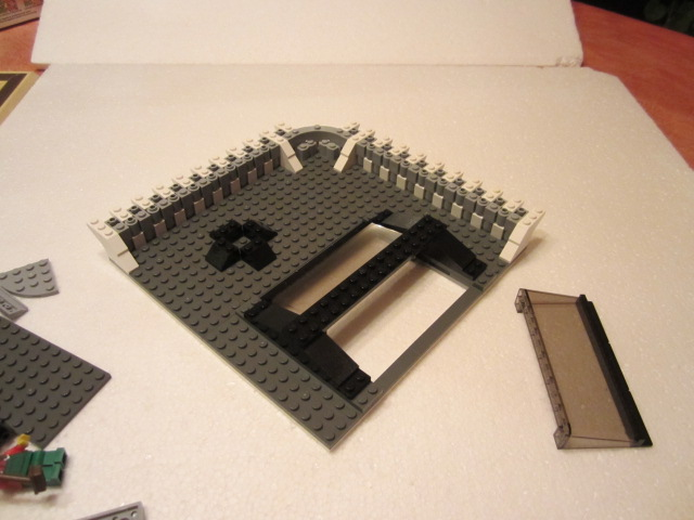 Lego 10211 p31