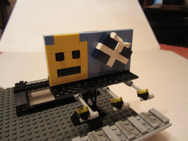 Lego 10211 p33