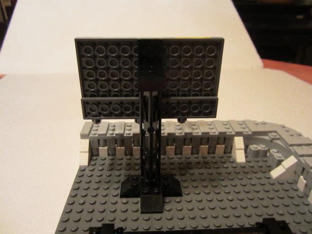Lego 10211 p34