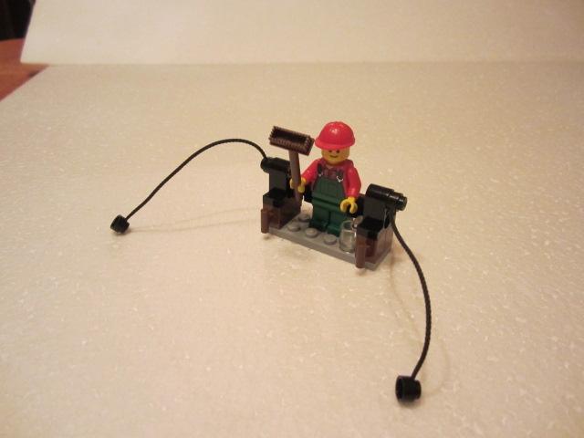 Lego 10211 p35