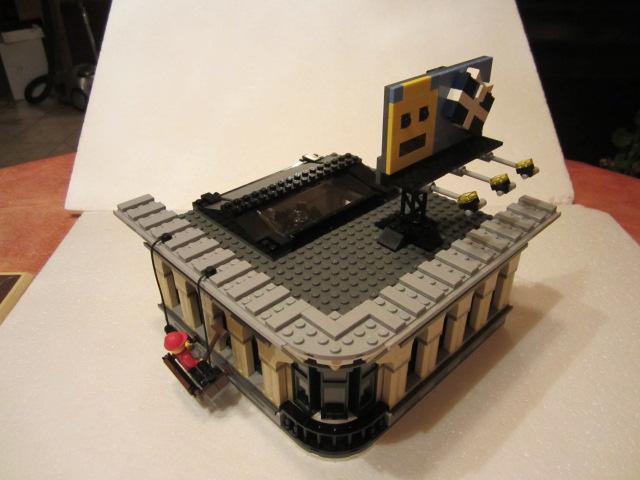 Lego 10211 p37