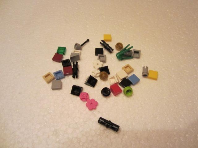 Lego 10211 p45