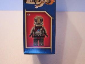 Lego Legends of Chima 70001 p4