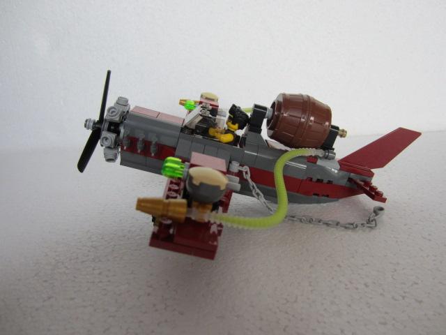 Lego MF 9467 p12