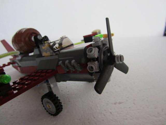 Lego MF 9467 p14
