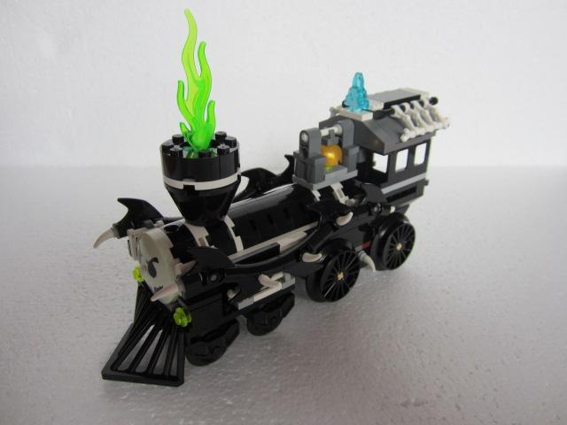 Lego MF 9467 p16