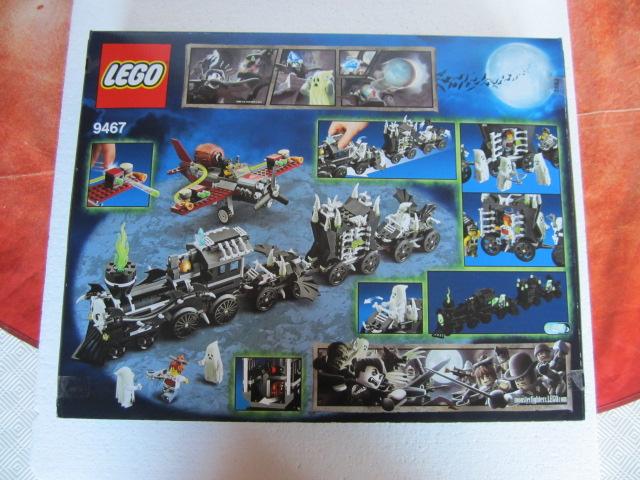 Lego MF 9467 p2
