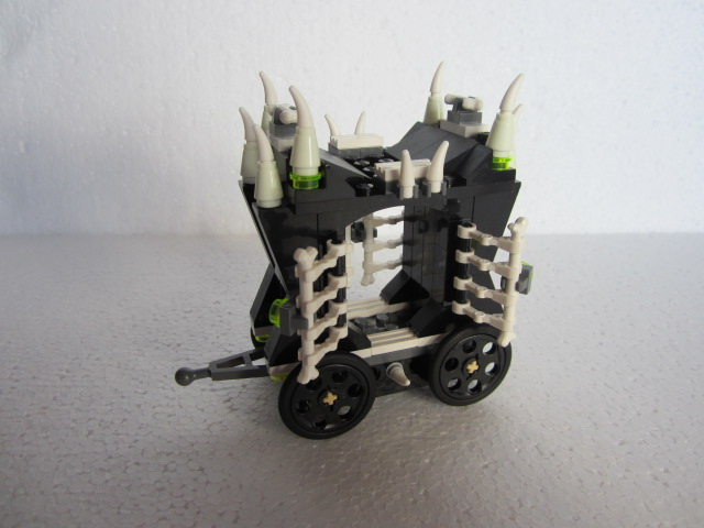 Lego MF 9467 p22