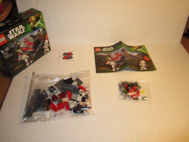 Lego sw 75001 p4