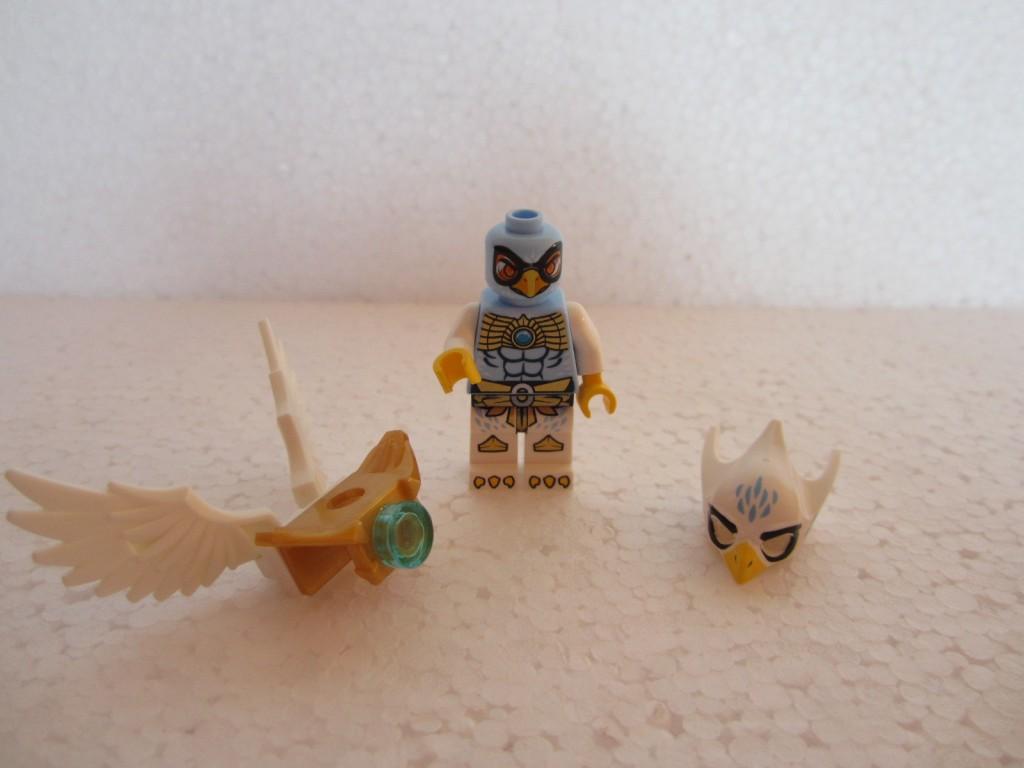 Legends of Chima 70101 p8