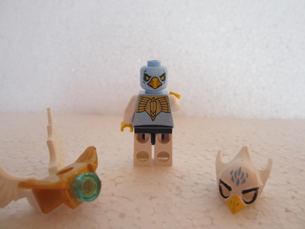 Legends of Chima 70101 p9