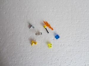 Lego city 60000 p11
