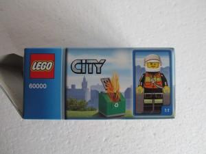 Lego city 60000 p2