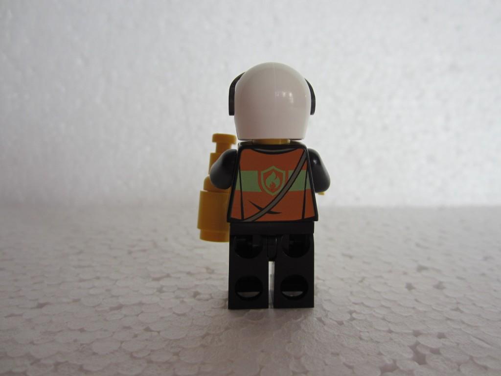 Lego city 60000 p5