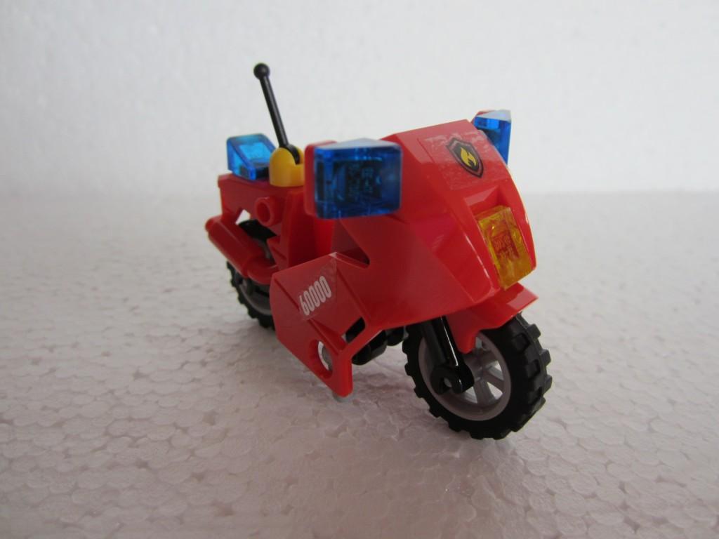 Lego city 60000 p7