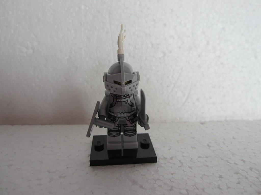 Minfig série 9 chevalier 1