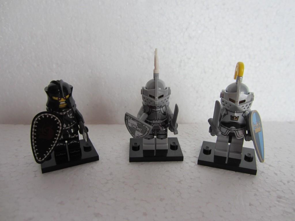 Minfig série 9 chevalier 3