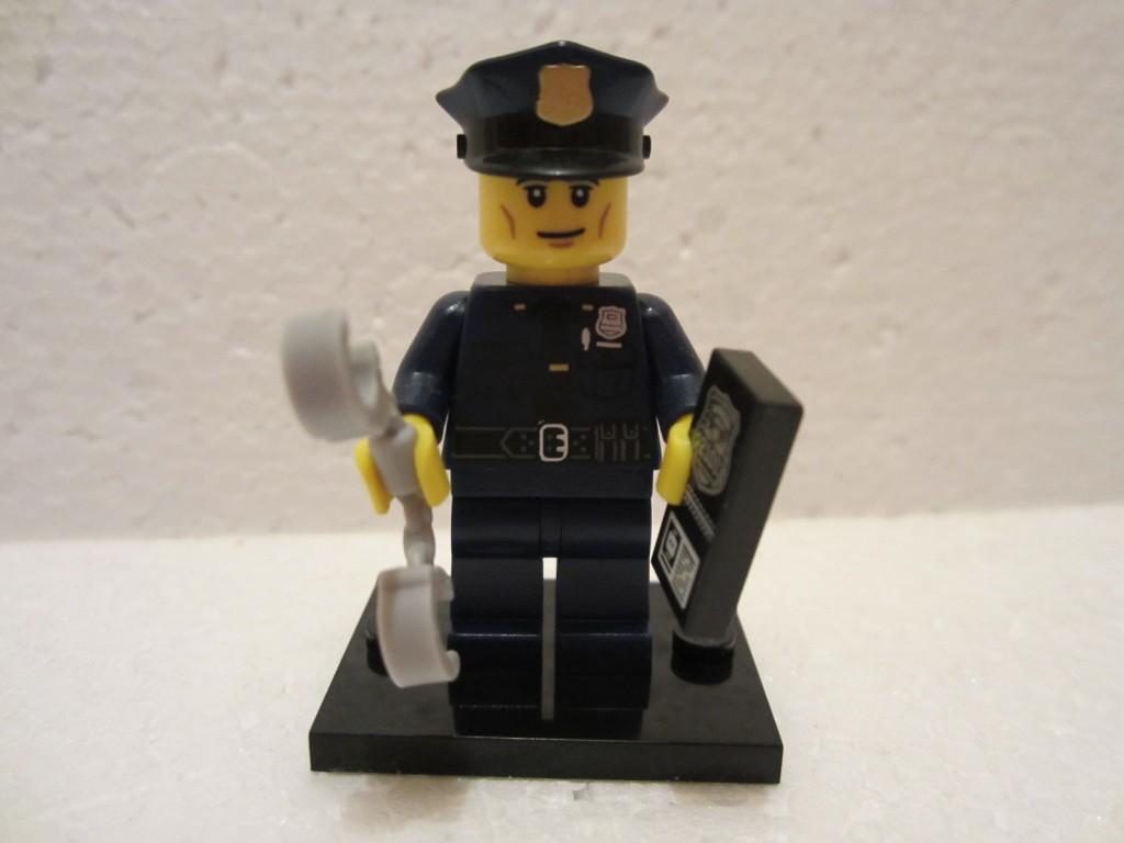 Minfig série 9 policier p1
