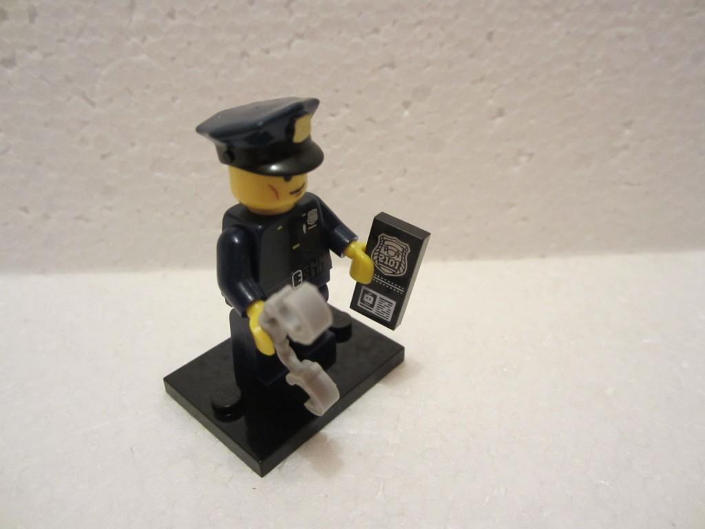 Minfig série 9 policier p2