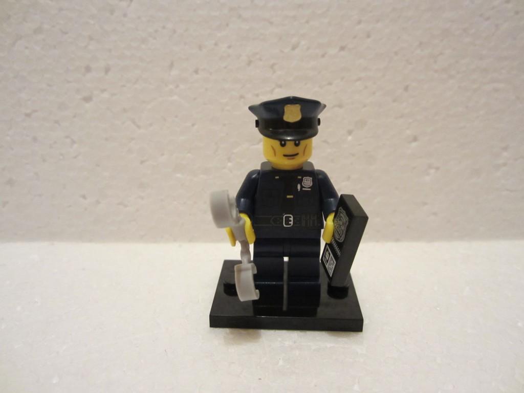 Minfig série 9 policier p3