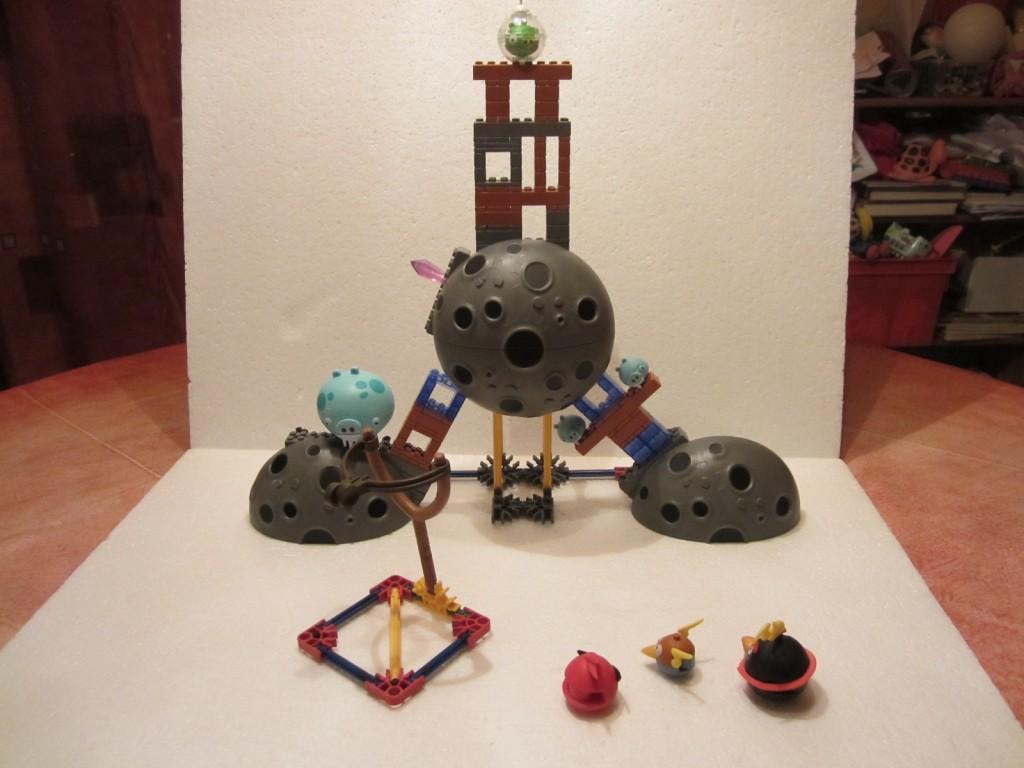 K-Nex Angry Birds Space p14b