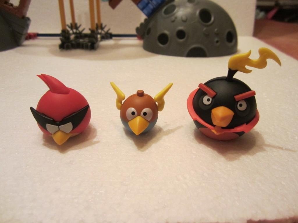 K-Nex Angry Birds Space p9b