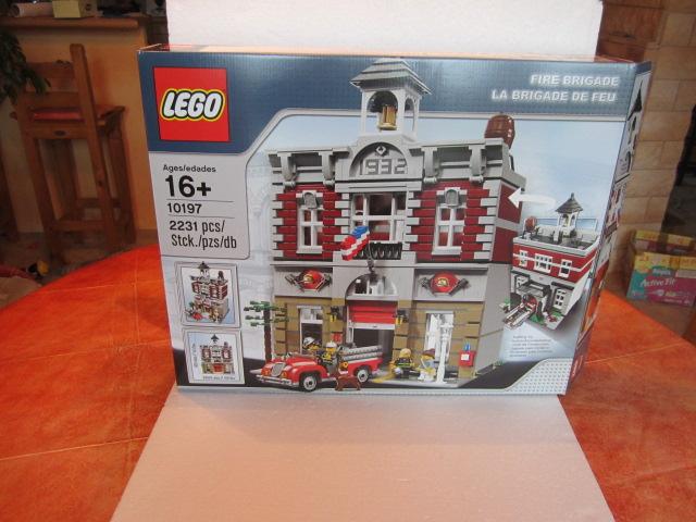 Lego 10197 p1