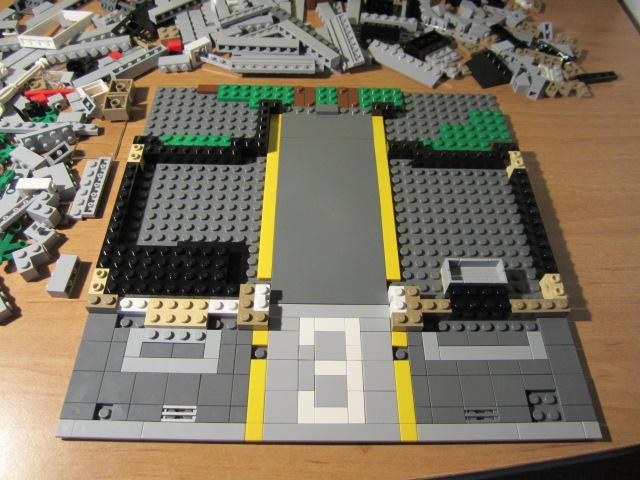 Lego 10197 p12