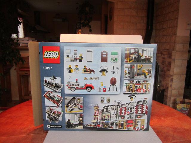 Lego 10197 p2