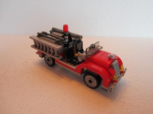Lego 10197 p7