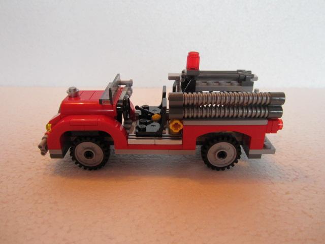 Lego 10197 p9