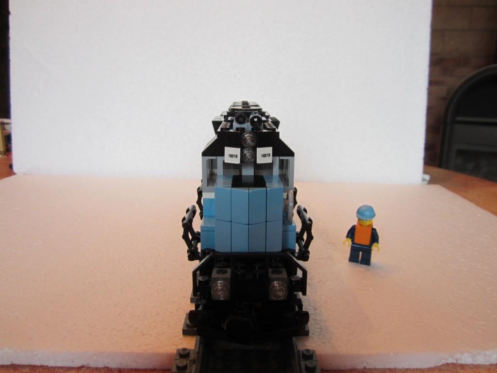 Lego 10219 part1 p13