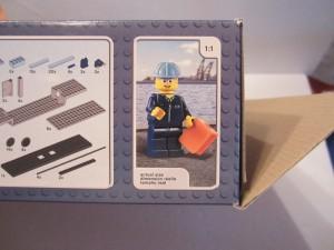 Lego 10219 part1 p3