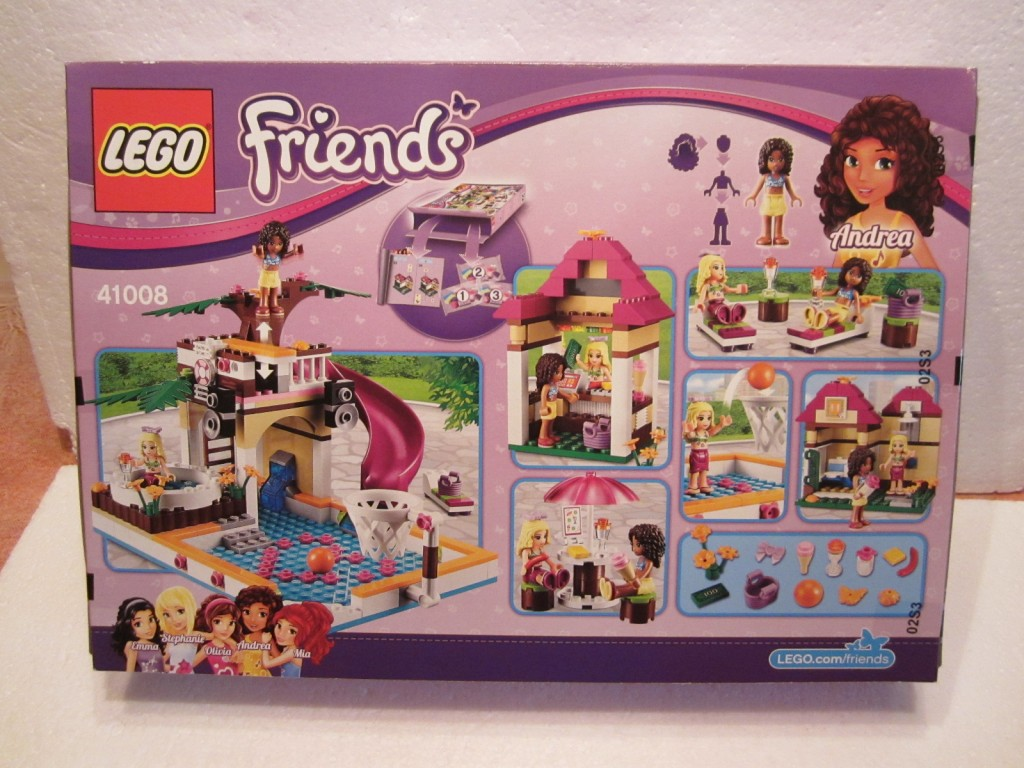 Lego Friends 41008 p2