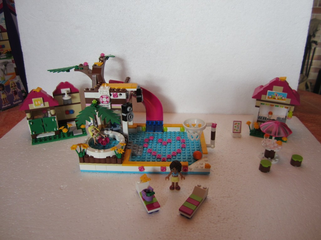 Lego Friends 41008 p6