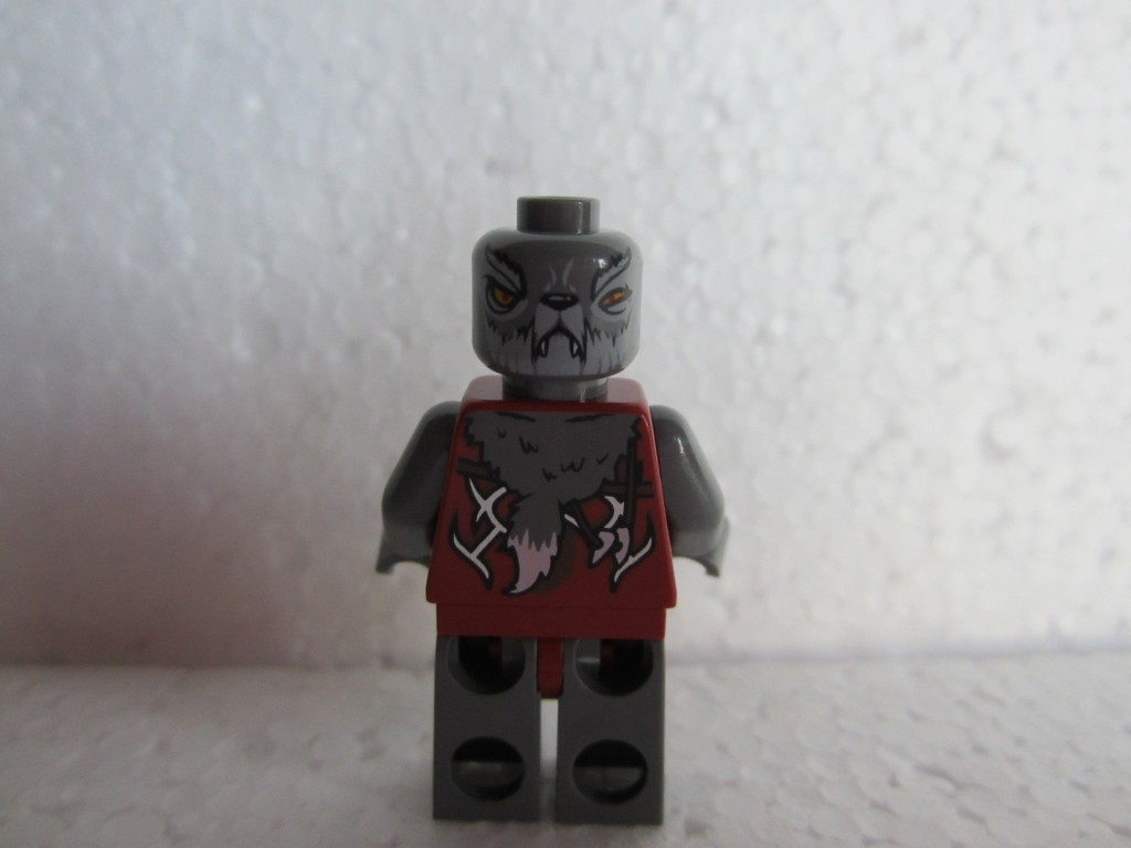 Lego Legends of Chima 70004 p12