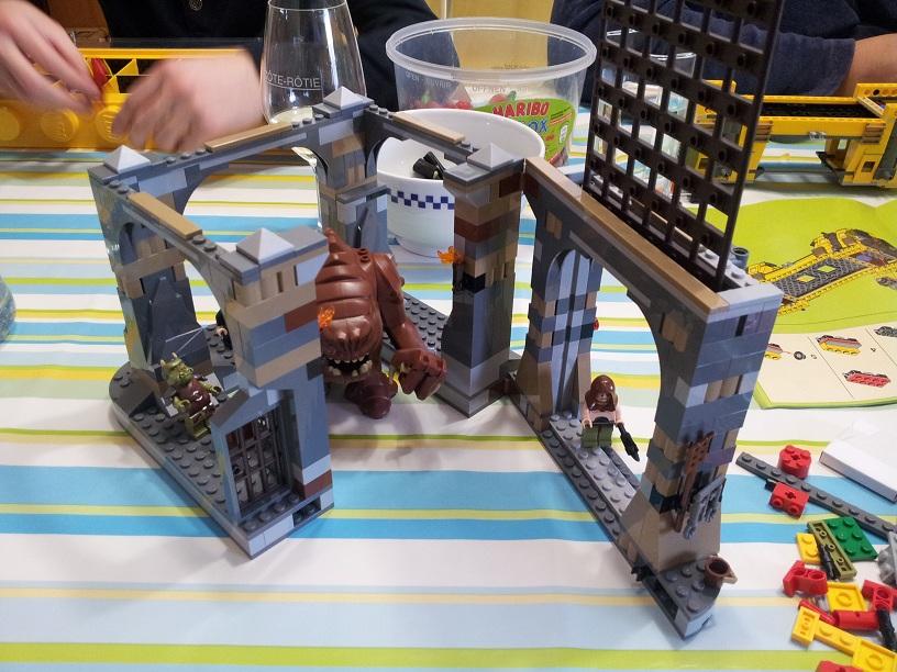 Lego Star Wars 75005 p10