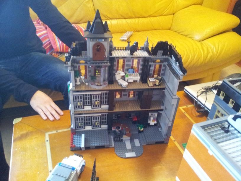 meeting Lego 16 mars 2013 p4