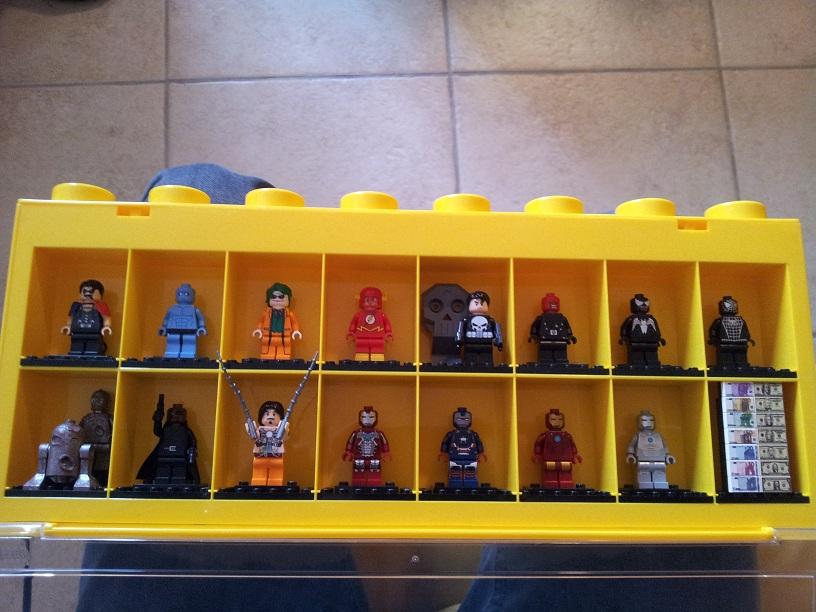 meeting Lego 16 mars 2013 p5