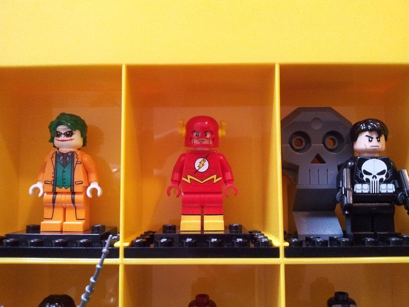 meeting Lego 16 mars 2013 p9