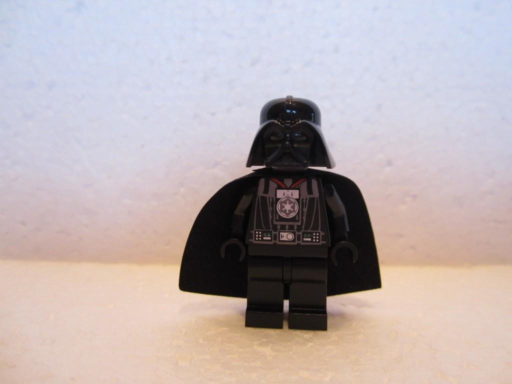 L'Empire en vrac p5