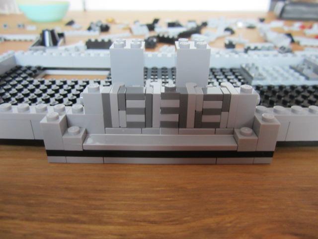 Lego 10197 part2 p11