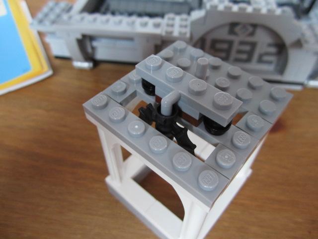 Lego 10197 part2 p14