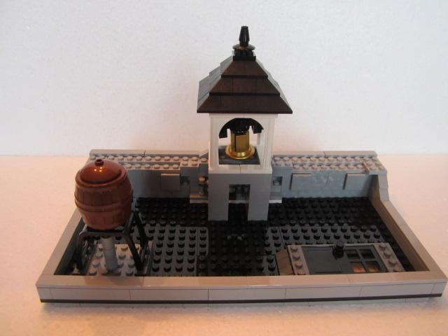 Lego 10197 part2 p18
