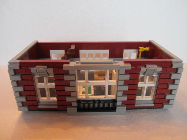Lego 10197 part2 p19