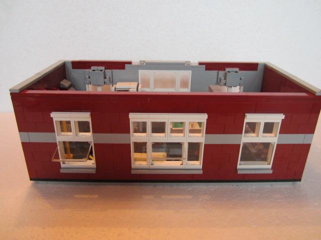 Lego 10197 part2 p20