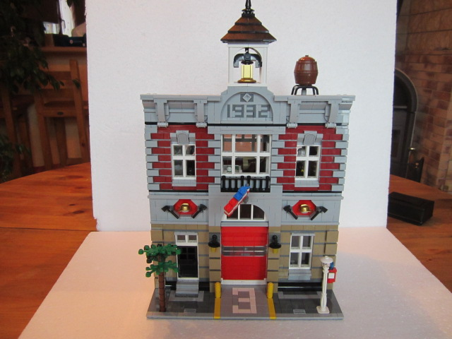 Lego 10197 part2 p22