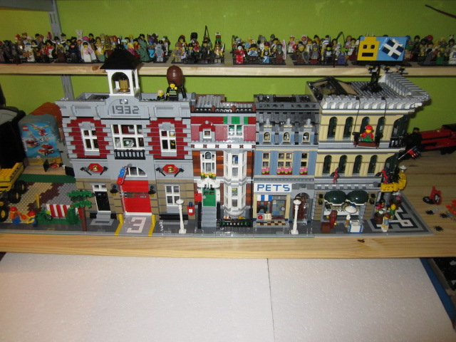 Lego 10197 part2 p26